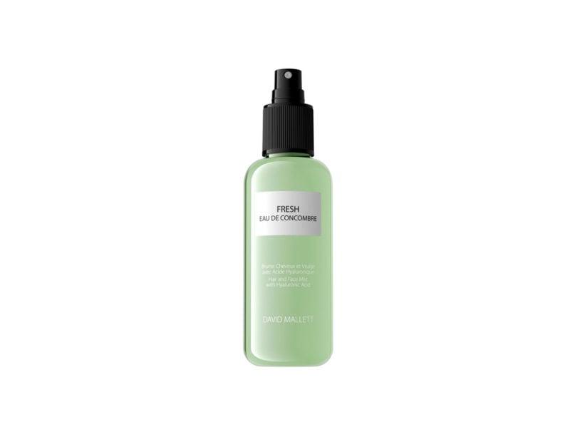 capelli-le-fragranze-specifiche-per-profumarli-a-lungo-qduKdXAA