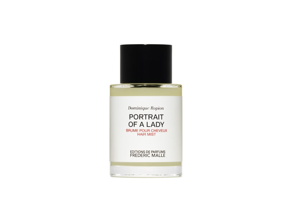 capelli-le-fragranze-specifiche-per-profumarli-a-lungo-thumbnail_2. FM_BOTTLE_HAIR MIST-PORTRAIT OF A LADY
