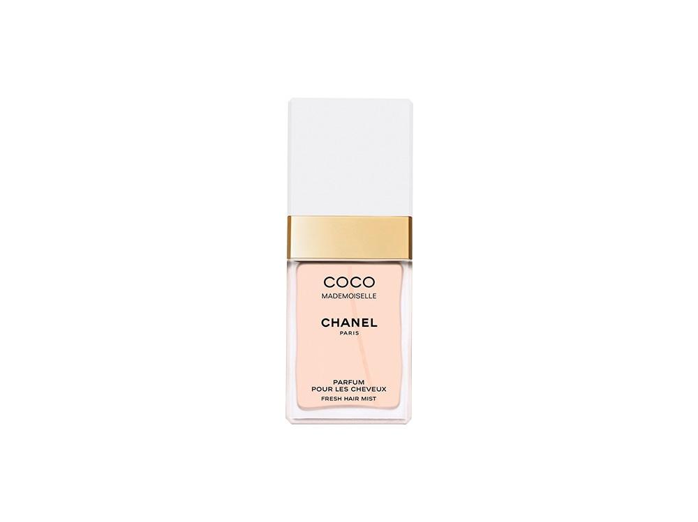 capelli-le-fragranze-specifiche-per-profumarli-a-lungo-thumbnail_COCO MADEMOISELLE parfums pour les cheveux 35ml #116990 A copia