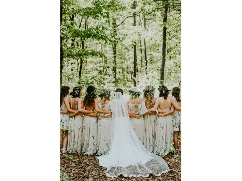 capelli matrimonio idee invitata acconciature (11)