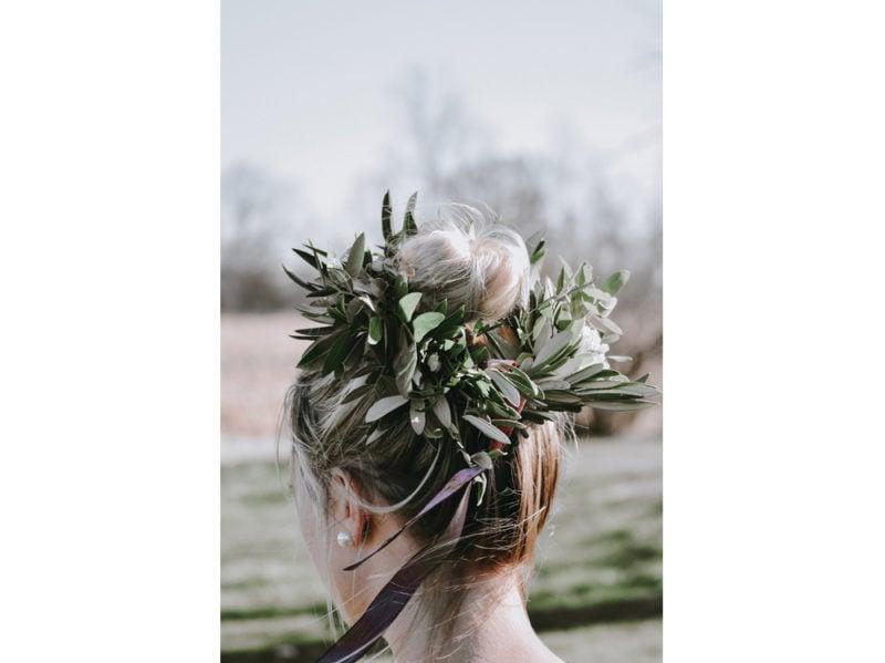 capelli matrimonio idee invitata acconciature (12)