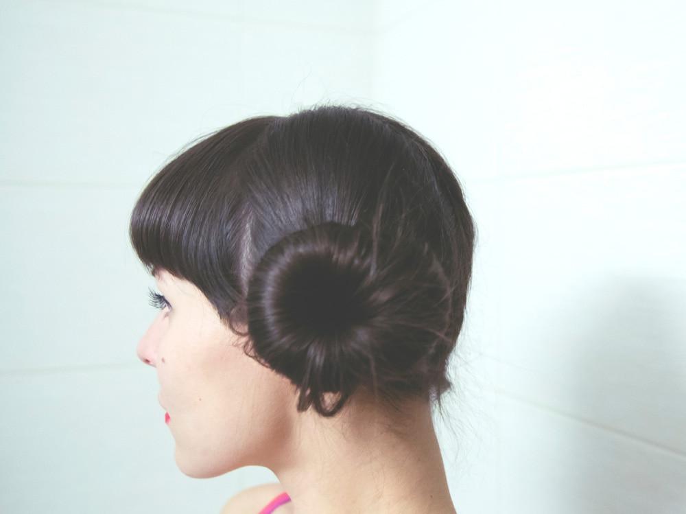 capelli matrimonio idee invitata acconciature (13)