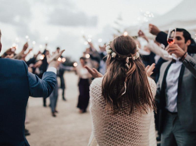 capelli matrimonio idee invitata acconciature (5)