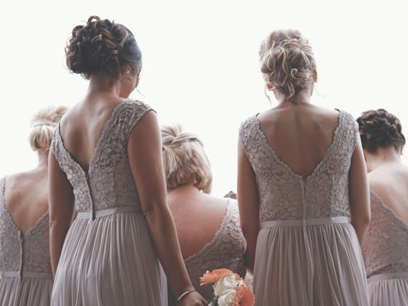 capelli matrimonio idee invitata acconciature (8)