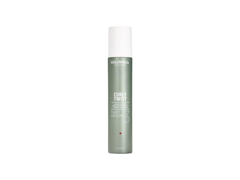 capelli-mossi-come-mantenere-leffetto-con-16-prodotti-Goldwell_StyleSign_Curly Twist_Twist Around_Curl Styling Spray