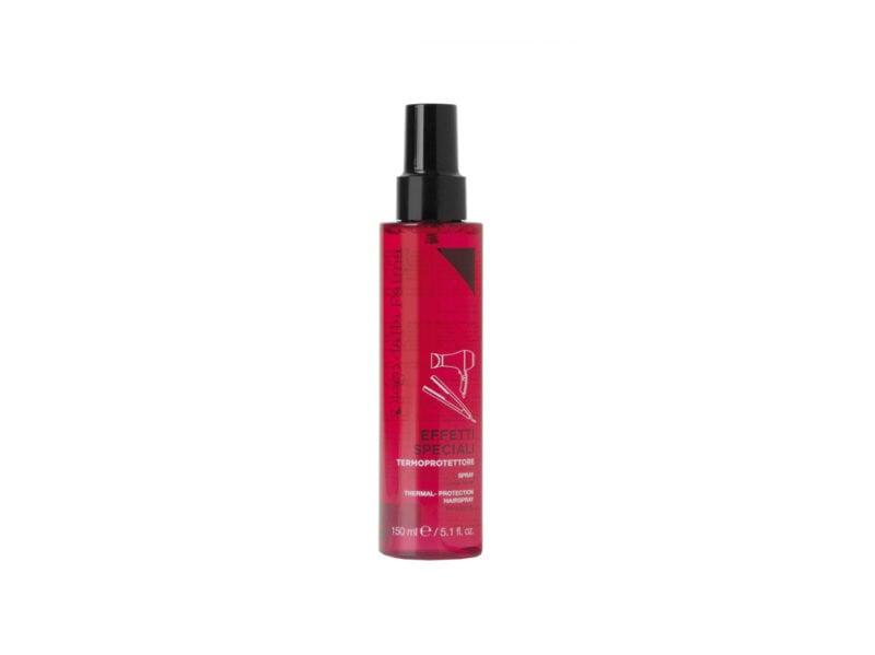 capelli-mossi-come-mantenere-leffetto-con-16-prodotti-MrLJZUso