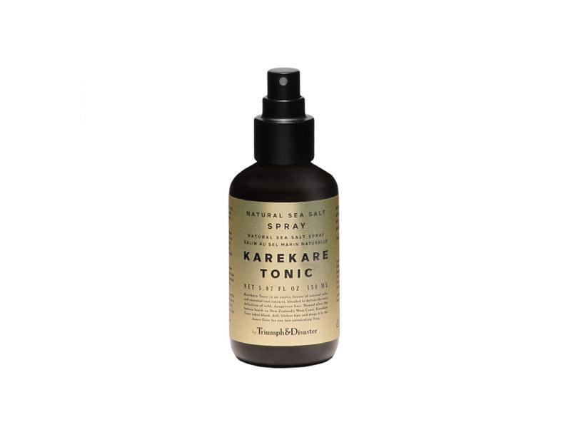 capelli-mossi-come-mantenere-leffetto-con-16-prodotti-TD605_KAREKARE HAIR TONIC