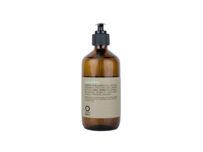 capelli-mossi-come-mantenere-leffetto-con-16-prodotti-VUj6pQ7g