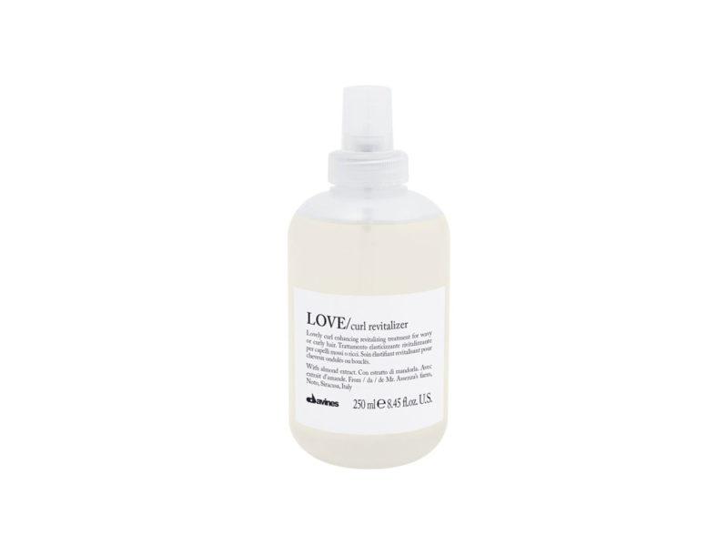 capelli-mossi-come-mantenere-leffetto-con-16-prodotti-Wr7kC30g