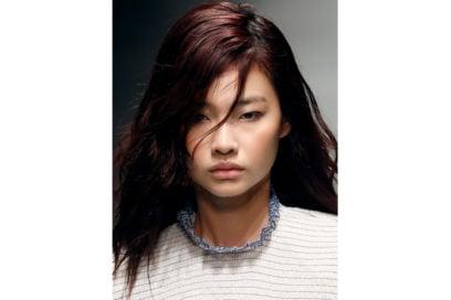 capelli-rosso-nuance-autunnale-consigli-su-come-sceglierlo-Philosophy-di-Lorenzo-Serafini_bty_W_S19_MI_015_3056709