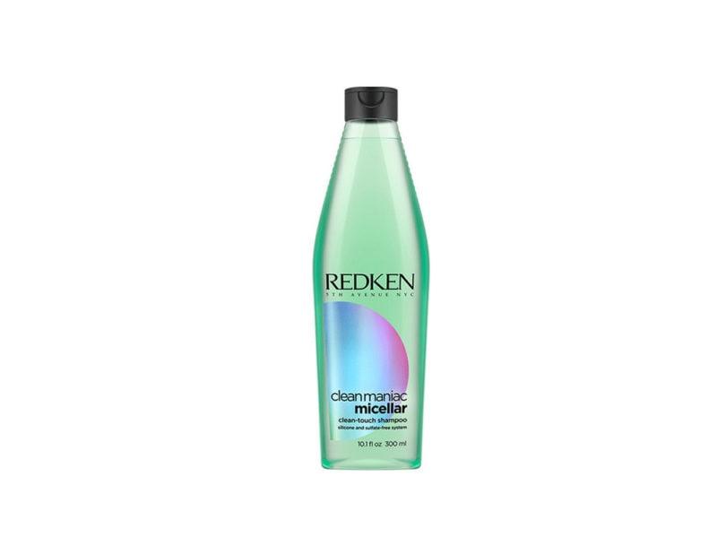 sos-capelli-shampoo-anti-inquinamento-03