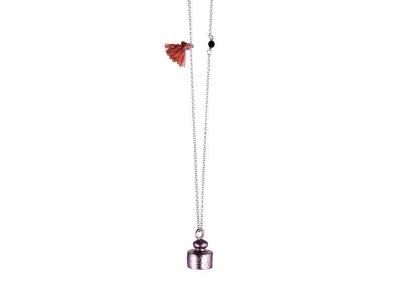 collana-10-grammi-d'amore-glittter-PLV-MILANO
