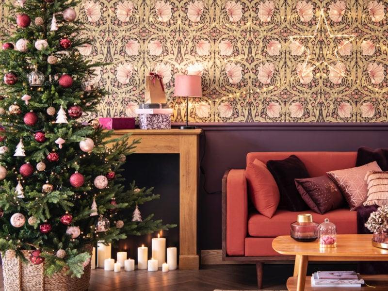 cover-decorazioni-albero-idee-originali-mobile
