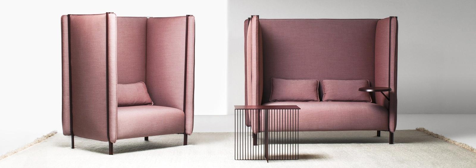 cover-divani-piccoli-desktop
