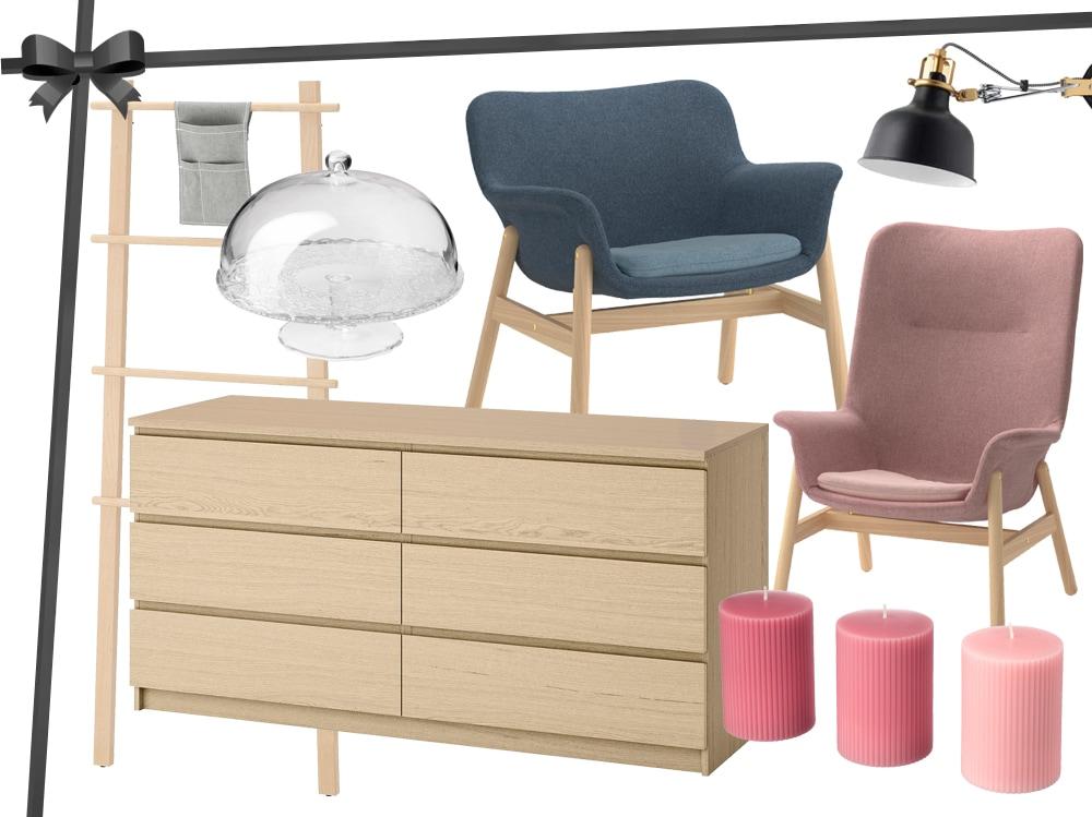 Black Days 2018: il Black Friday secondo IKEA