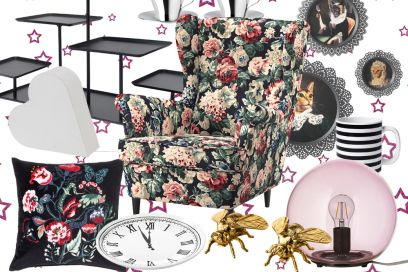 15 regali di Natale di design da comprare da IKEA