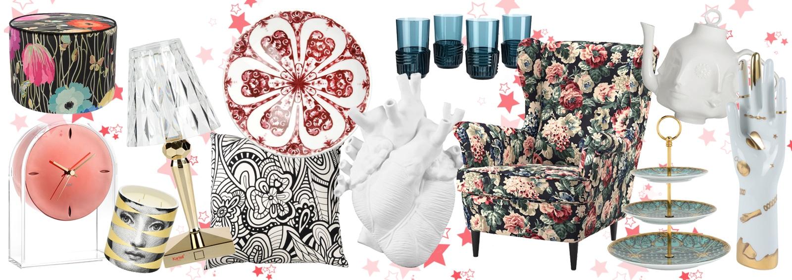 cover-regali-natale-mamma-design-2018-desktop