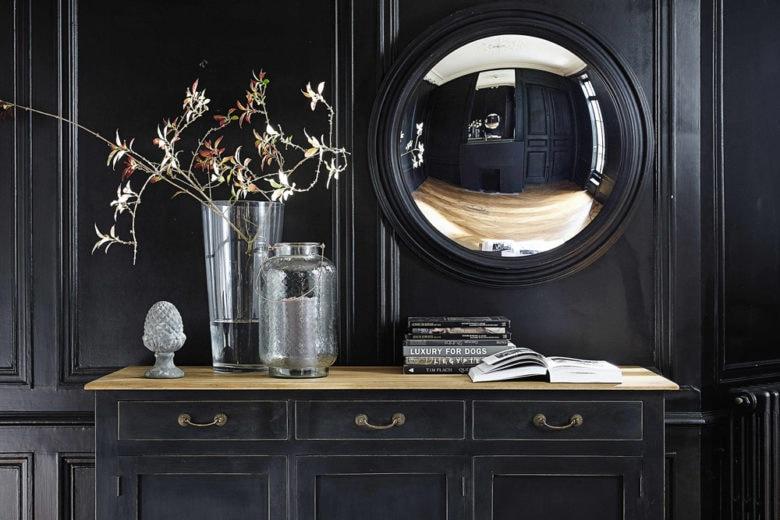 Specchi Maisons Du Monde: 10 modelli adatti a ogni stile