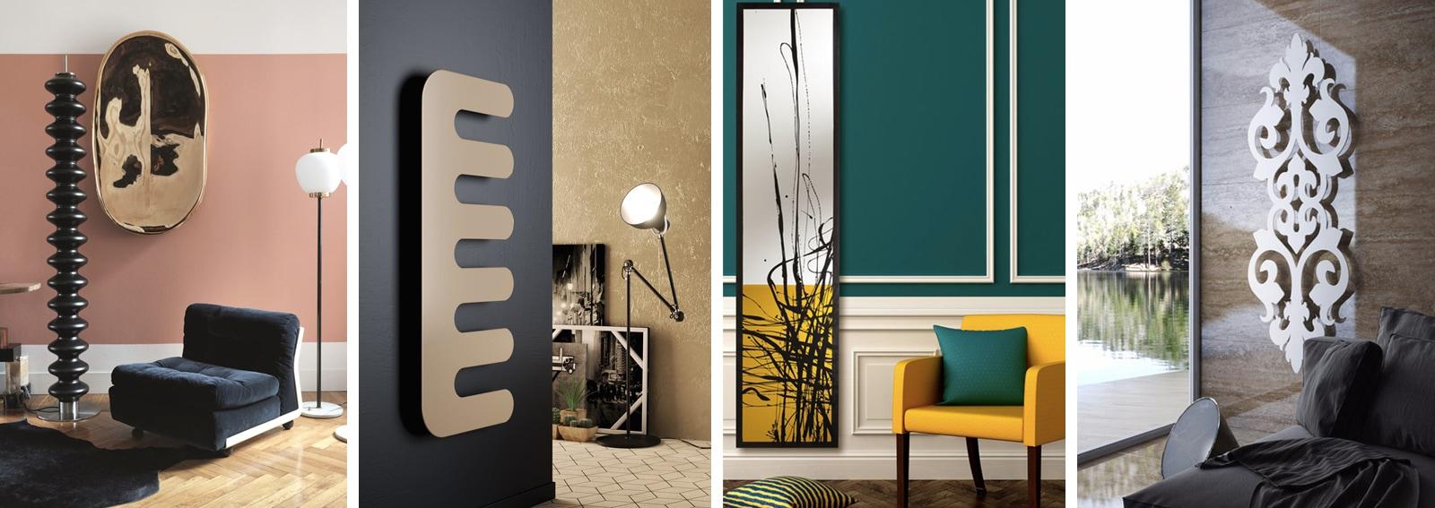 cover-termosifoni-arredamento-design-desktop