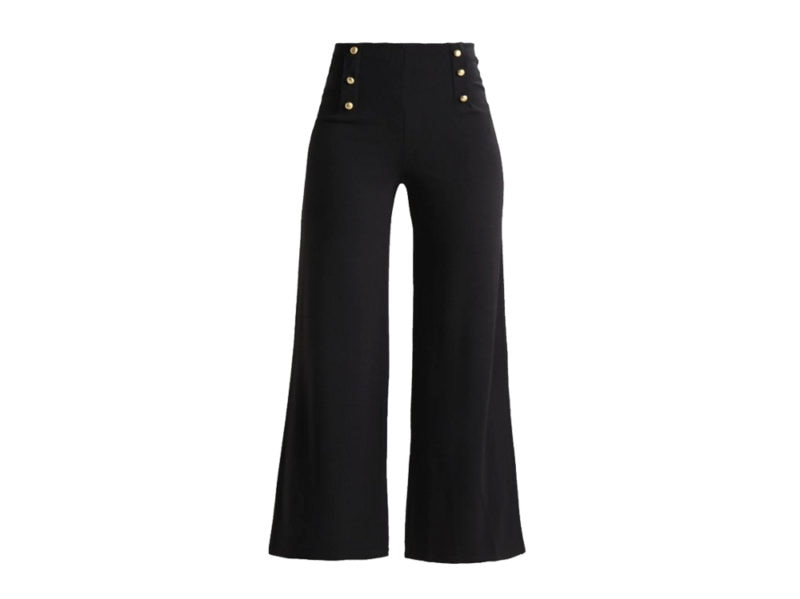cropped-pants-con-bottoni-ANNA-FIELD-su-zalando