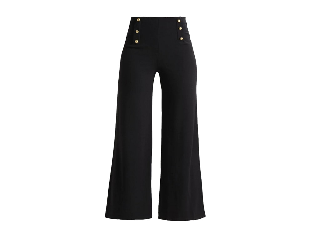 cropped-pants-con-bottoni-ANNA-FIELD-su-zalando