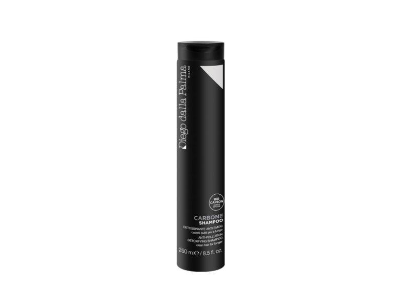 sos-capelli-shampoo-anti-inquinamento-06