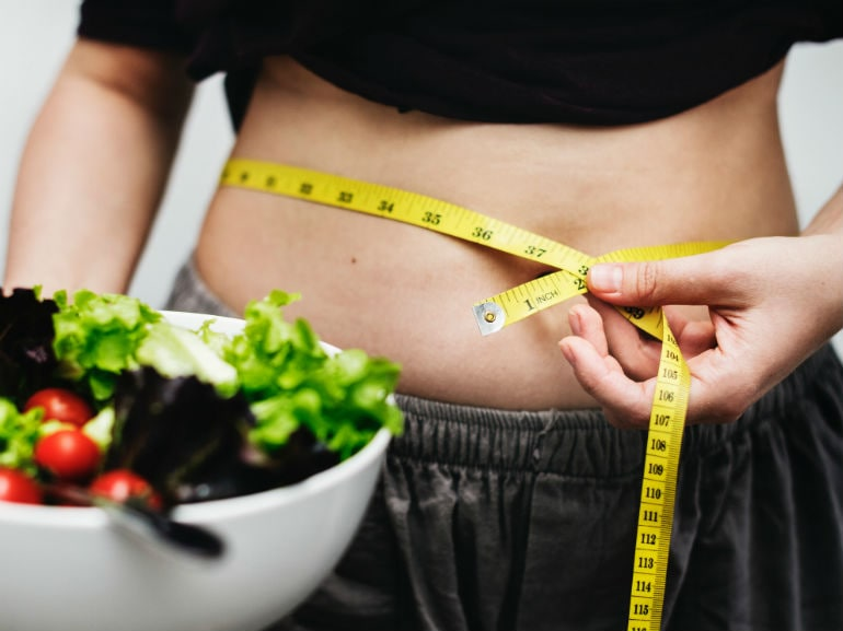 dieta pancia insalata (mobile)