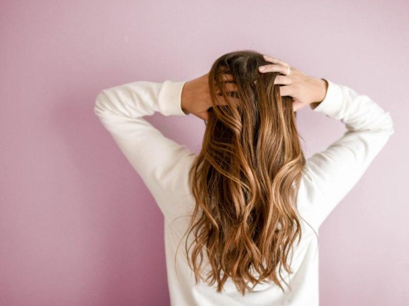 prodotti-volume-capelli-fini