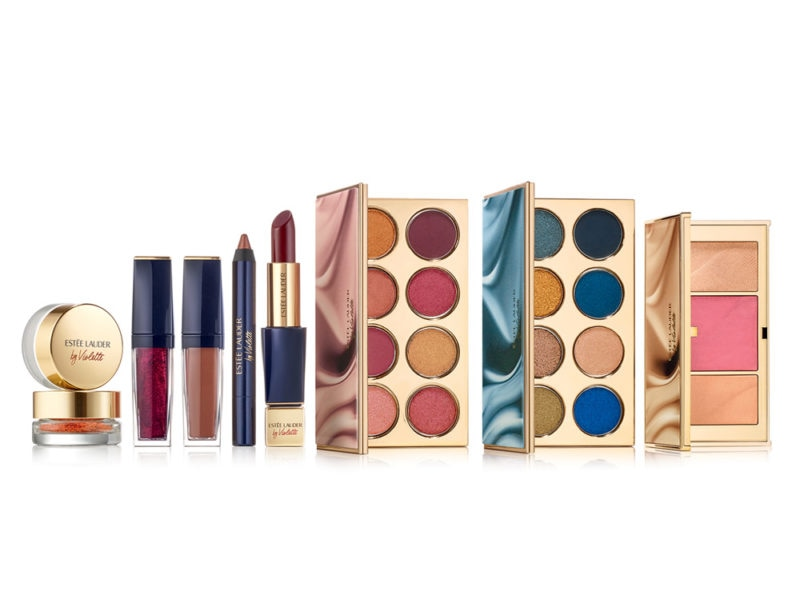 estee-lauder-by-biolette-collezioni-make-up-natale-chanel-dior-ysl
