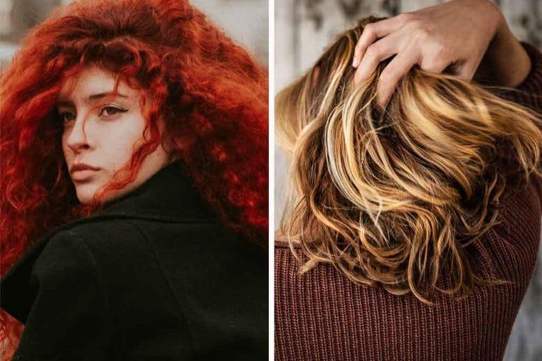 Tinta a casa: come farla, segreti e trucchetti per capelli come dal parrucchiere