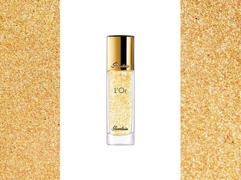 10-prodotti-base-oro-notte-scintillante-05