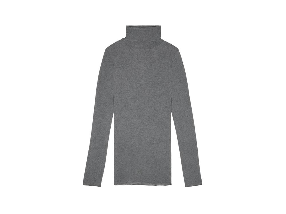 intimissimi—modal-e-cashmere-ultra-light