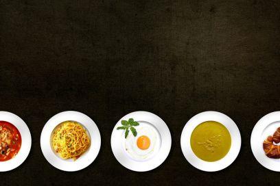 Cibi infiammatori: come funziona la dieta che spegne le infiammazioni