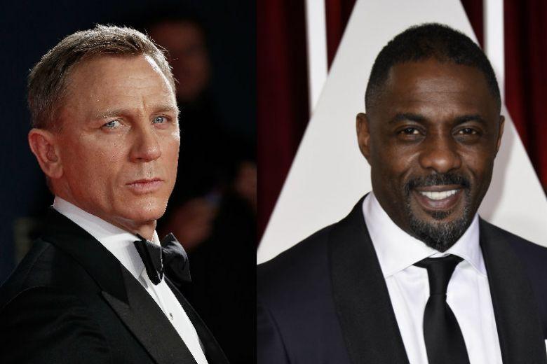 Il prossimo James Bond sarà nero, donna o gay? Cosa c'è di vero