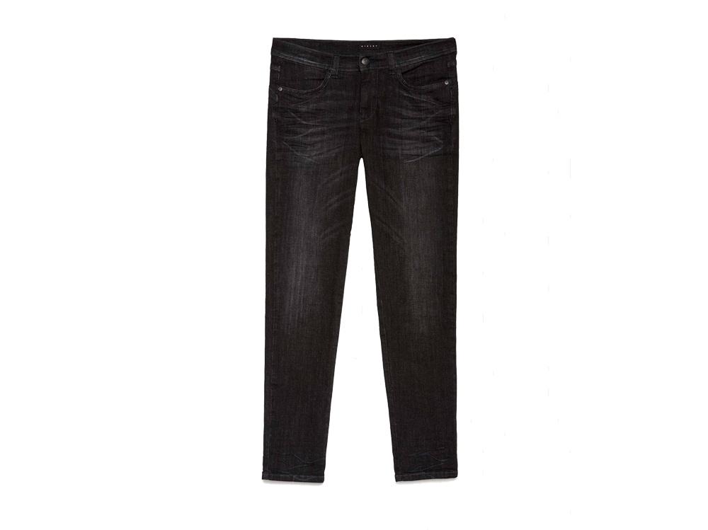 jeans-sisley