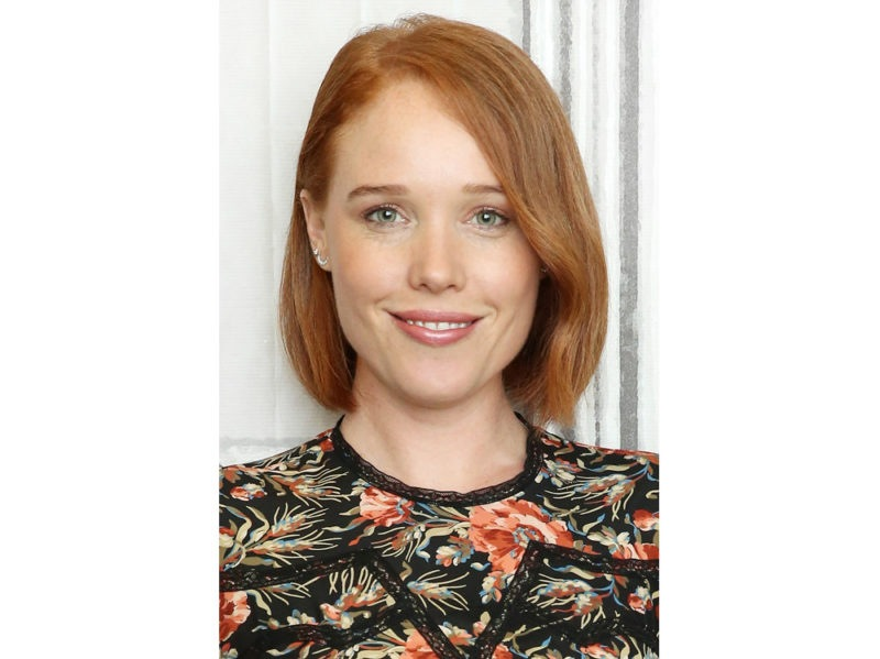 jessica keenan wynn beauty look (1)