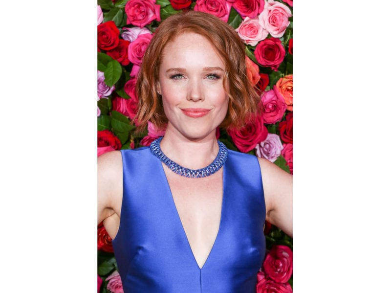 jessica keenan wynn beauty look (3)