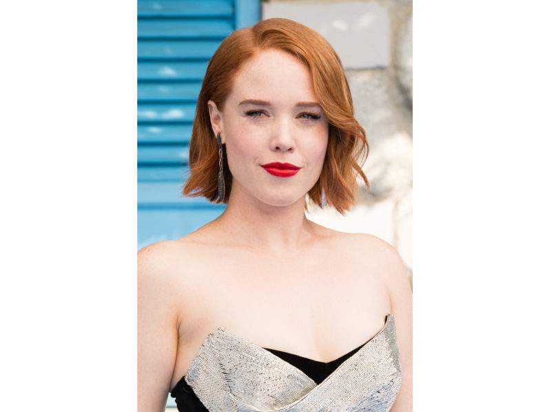 jessica keenan wynn beauty look (4)