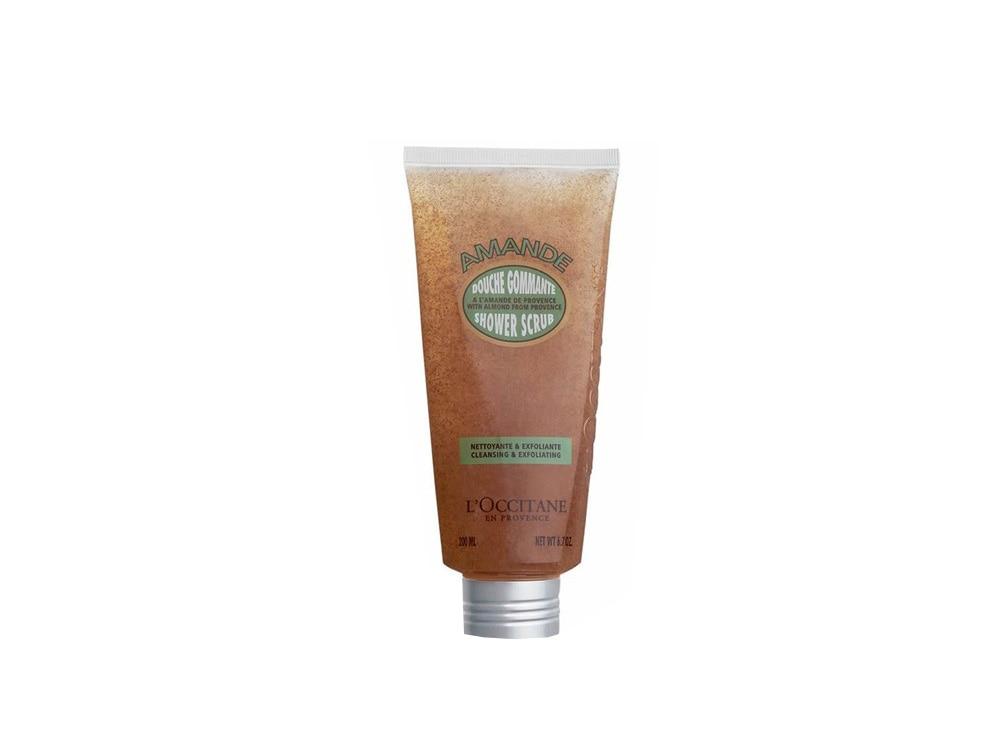 l-occitane-amande-douche-gommante-shower-scrub-200-ml