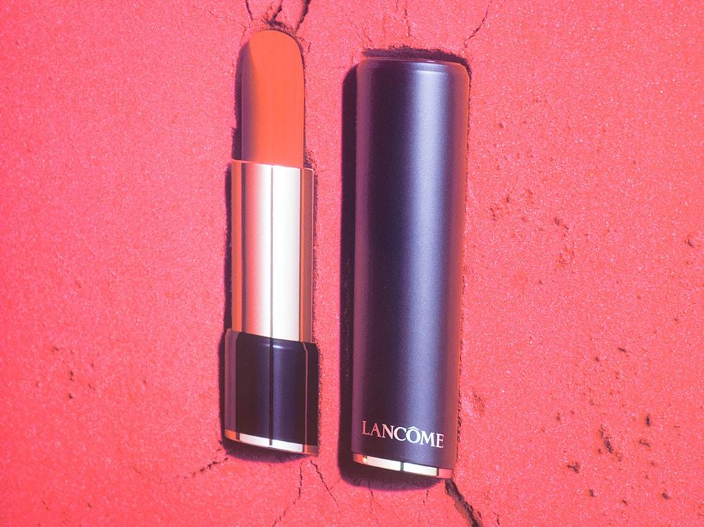 lancome-grazia-9