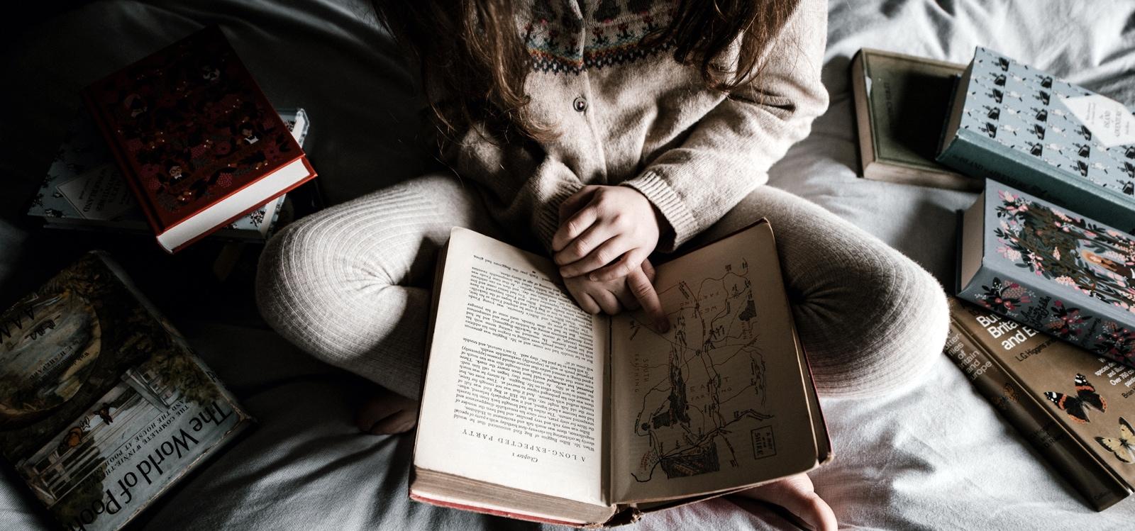 libri-da-regalare-a-nataleDESK