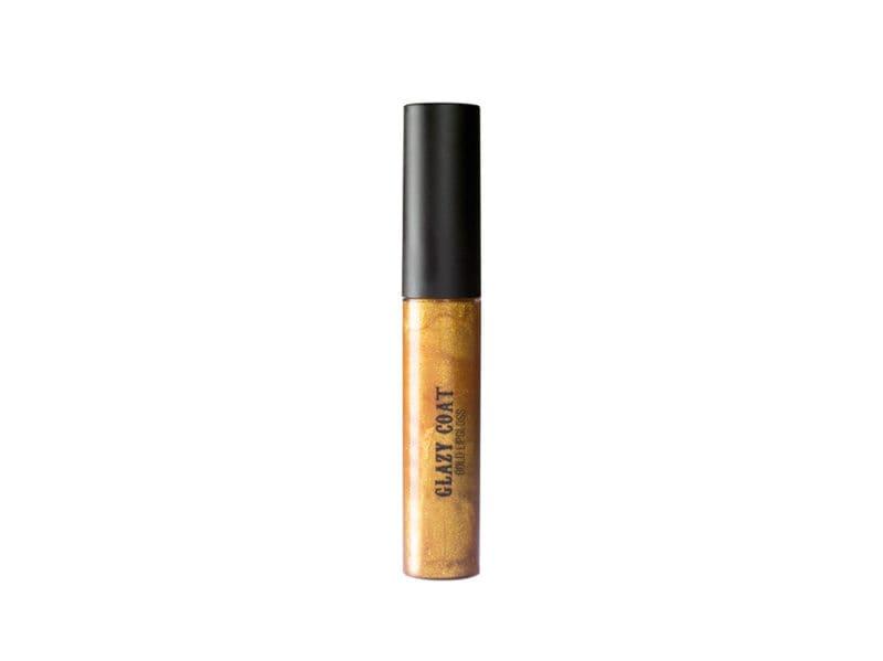 lip topper MULAC (2)