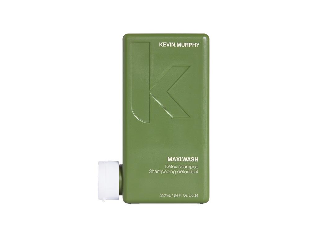 sos-capelli-shampoo-anti-inquinamento-05