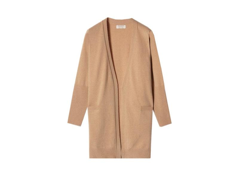 maxi-cardigan-in-cashmere-FALCONERI