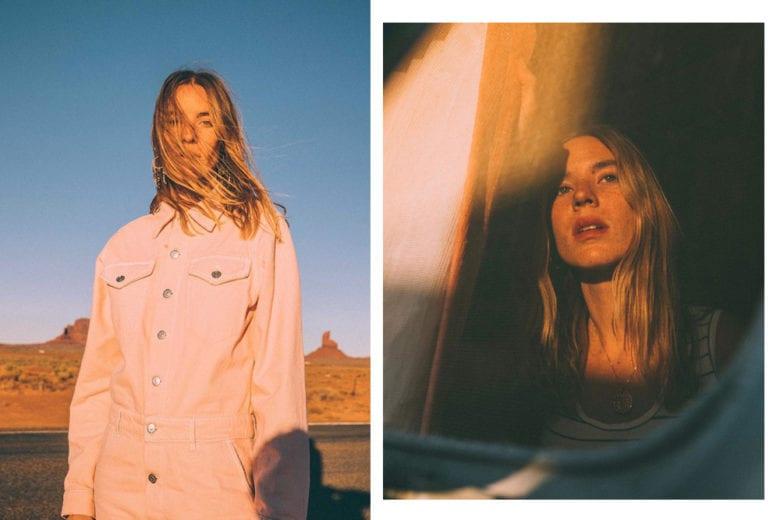 Nuria Val: da Barcellona arriva il nostro ultimo Style Crush