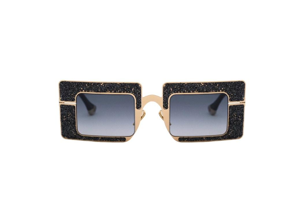 occhiali-PUGNALE