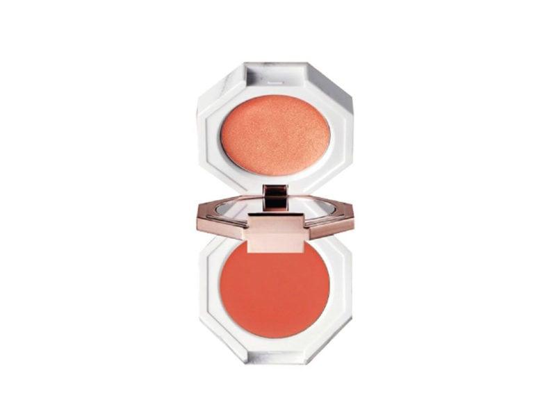 ombretti metallici trend passerella mac cosmetics gordon espinet (7)