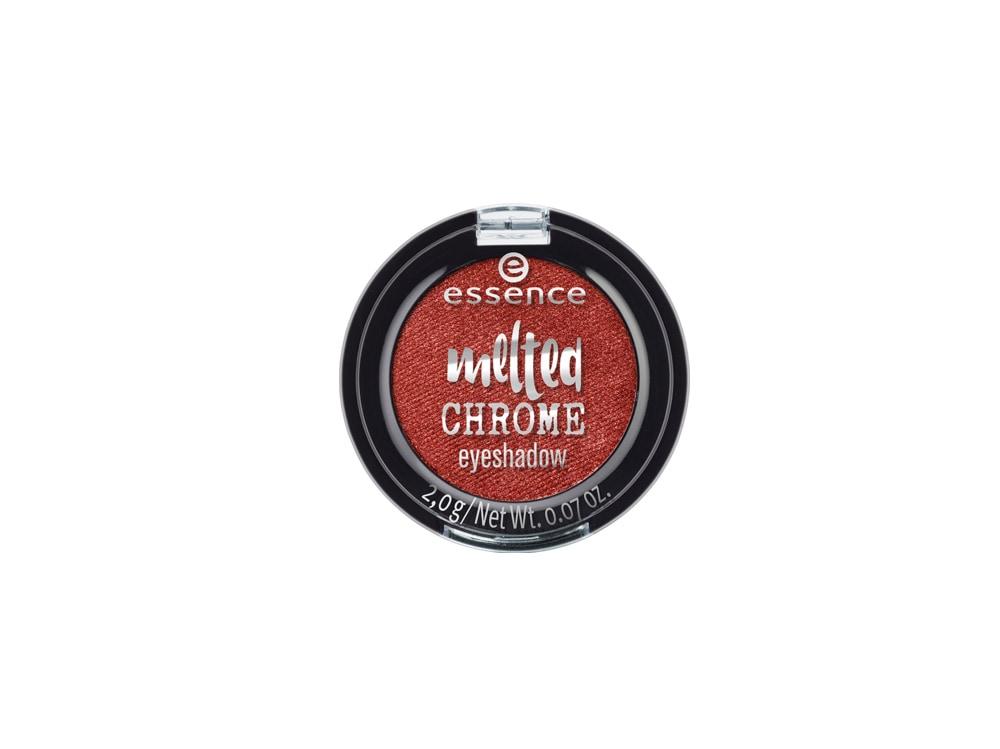 ombretti metallici trend passerella mac cosmetics gordon espinet (9)