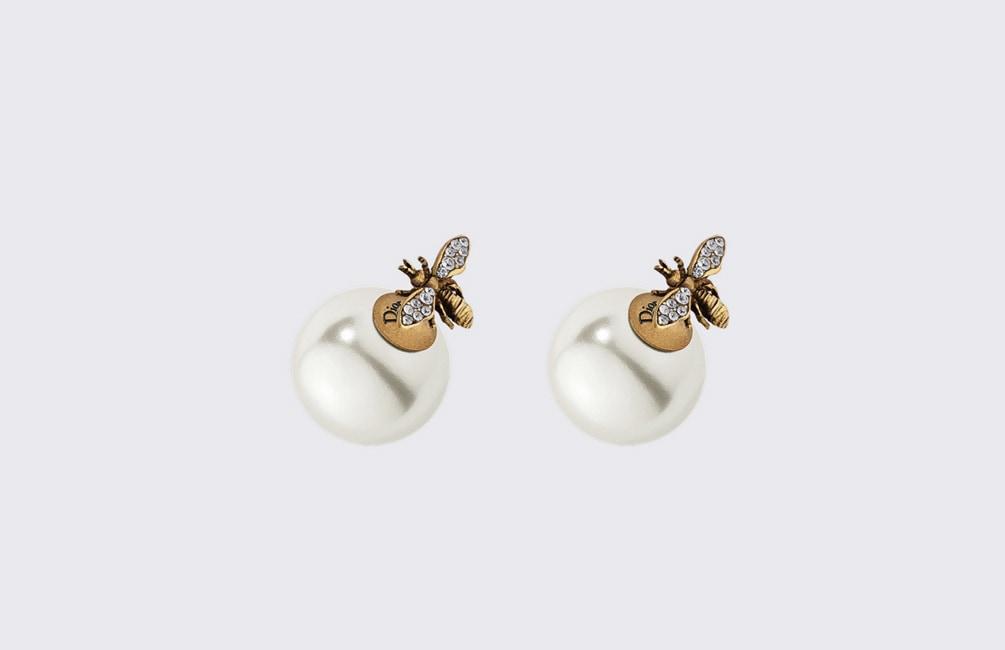 orecchini-DIOR