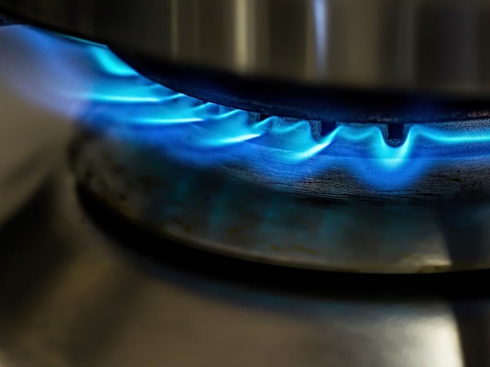 bicarbonato pentole bruciate